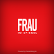 Frau im Spiegel - epaper by United Kiosk AG