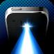 Flashlight by Flashlight + Clock