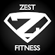 Zest Fitness by Glofox