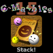 C-Marbles15 [stack] by doran