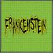 Frankenstein or, The Modern Prometheus by KiVii