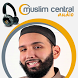 Omar Suleiman - Lectures by Muslim Central