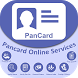 Pan Card Online Services by Stylish Photo Maker