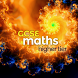 GCSE Maths Higher by Pearson Publishing