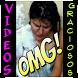 Free Funny Videos by franaplicacionesgraciosas