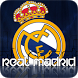 Real Madrid Wallpaper HD 2018 by AB Art Studio