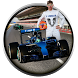 Formula 2016 Racing by Pearl Studio