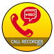 Call Recorder 2017 New Version by ReccoBest