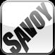 Club Savoy by Club Savoy
