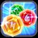 Diamond Drag by RAI Ltd.