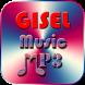 Musik MP3 Gisella Anastasia by AnosaDBS