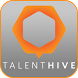 Talent Hive by Bsmart Media