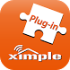 XIMPLE Plugin-HSL by Archtron Research & Development Sdn Bhd