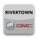 Rivertown Buick GMC by AutoMotionTV