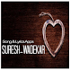 Suresh Wadekar - Lyric Songs by Bohirinc Studio