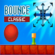 Bounce Classique HD by Devspi