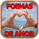 Poemas de Amor y Sentimientos by OzzApps