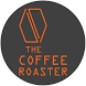 The Coffee Roaster by Ang Swee Heng