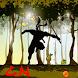 Crazy Ninja by RandG Software