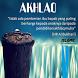 Akhlaq Dalam Islam by Mybooks