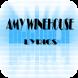 Amy Winehouse by elfarraso