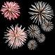 Fireworks by ESK Studios