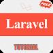Free Laravel Tutorial by Free Tutorial Full