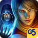 Graven: The Purple Moon Prophecy by G5 Entertainment