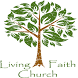 Living Faith Connect by Back to the Bible
