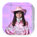 اغاني حلا الترك 2018 Hala Turk Music by Tera4Apps
