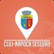 My Cluj