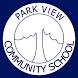 Park View Community School by Jigsaw School Apps