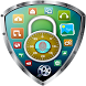 Advanced AppLocker by OneWorld Apps