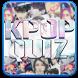 Kpop Quiz by Hichem Saidoune