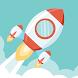 Lite Clean Boost Master by 7 App Studio