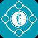 KSH Online by RS Keluarga Sehat