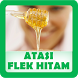 Tips Atasi Flek Hitam by Qweapp