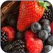 Tebak Nama Gambar Buah-buahan by ridwan media