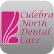 Culebra North Dental Care by Rocket Tier / Big Momma Apps