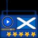 Scotland Radio Complete by online.radio.complete