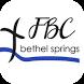 FBC Bethel Springs
