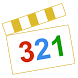 Media Player Classic Remote+ by Skovvart