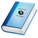 Advocate Daybook by Vishnu Global Services