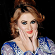 Afreen Khan by Desi Players