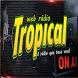 Web Rádio Tropical by www.wkyhost.com.br