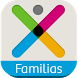 Xtend Familias by Xtend