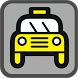 Takso-10 by EstPit Projekt
