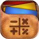 Salary calculator by FamDev
