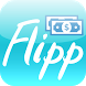 Free Flipp Coupons Tips by VIP Coupons