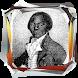 The African Olaudah Equiano - Gustavus Vassa